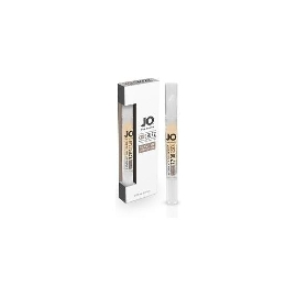 JO FOR WOMEN BRILLO LABIAL INTENSO CHOCO