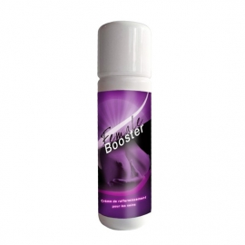 FEMALE BOOSTER CREMA REAFIRMANTE DE SENO