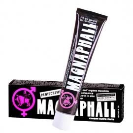 MAGNAPHALL CREAM EXTRA FORTE