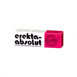 EREKTA ABSOLUT CREAM